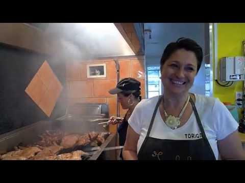 les-churrasqueira-:-l'histoire-de-poulets-cuisinés-à-la-portugaise