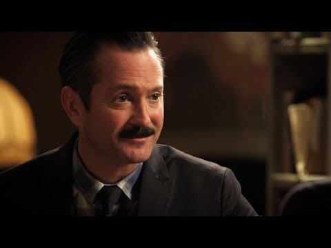 Thomas Lennon Has Fresh Eyes  Speakeasy