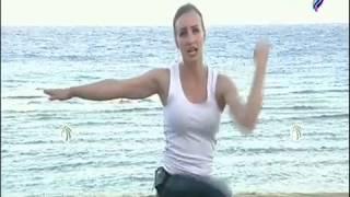 صباح البلد - تدريبات «البوكس» السهلة للحصول على جسم رشيق للغاية