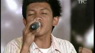 "Video 16-year old, Jovit ""Jovitnatics"" Baldivino - Journey's Faithfully  at Pilipinas Got Talent download MP3, 3GP, MP4, WEBM, AVI, FLV Agustus 2018"