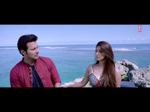 Tum Jo Mile HD Video, Download High Definition Bollywood Videos 4K