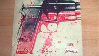 Kill Kenada - Tear It Up