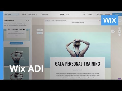 Wix vs WordPress | Head-to-Head Comparison