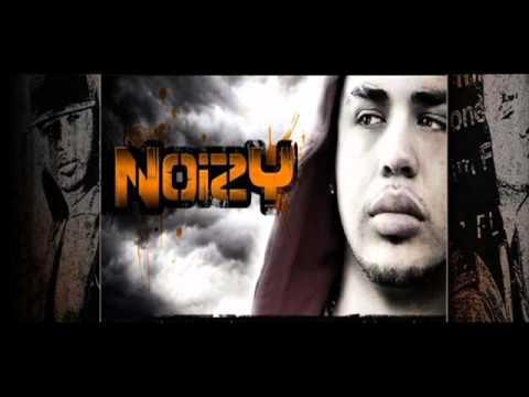 Noizy ft No One - Ku Jan Shqiponjat  2010