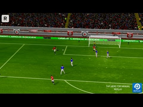 dream-league-soccer-2016-android-gameplay-hd-#9