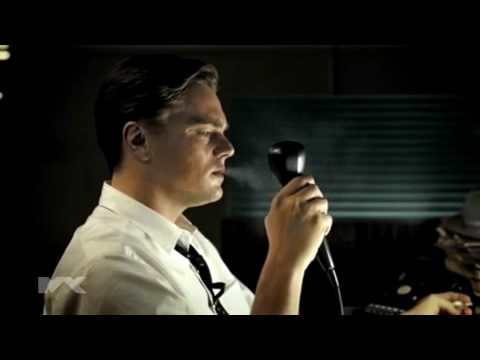 Revolutionary Road 2008 trailer mbc max - name the song please
