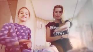 Песни для Ксении Бородиной