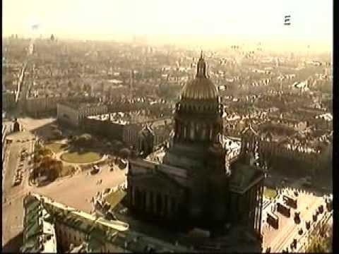 Εικόνες Alpha (Αγία Πετρούπολη)
