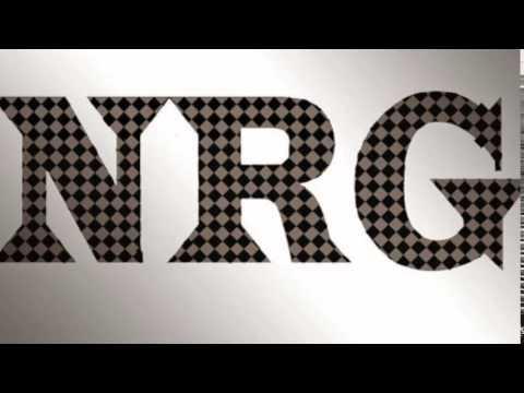 Download Lambroghini Mercy and Okay Shiba San NRG and Evan Scott Mashup