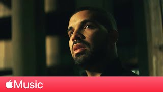 Drake - Please Forgive Me (Trailer)