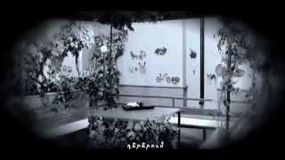 Kargin Serial 6 episode 22 (Hayko Mko)
