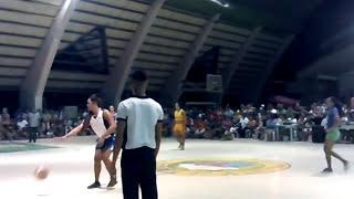 Gay Basketball - Tanjay City