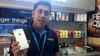 Apple iPhone 6@Review & Price