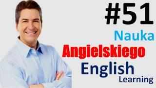 #51 Kurs języka angielskiego Słownictwo English Greater Poland Lubusz Reda Włocławek TELC