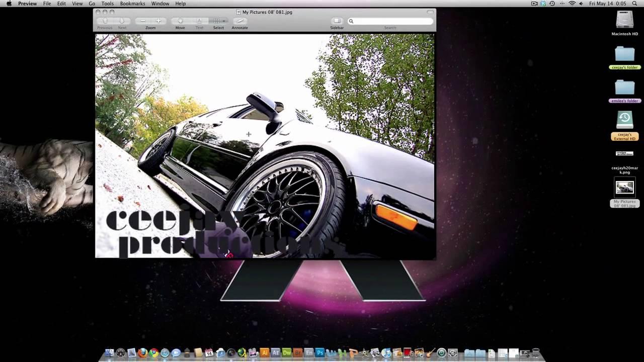 Photoshop cs4 vagos mac cs go скины за баллы