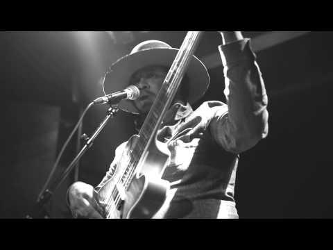 Thundercat - Heartbreak + Setbacks (Live at Le Belmont)