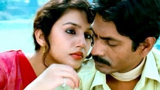 best dialogue from gangs of wasseypur 2   nawazuddin siddiqui huma qureshi