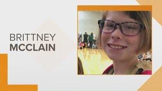 Missing SC girl found safe thanks to social media, deputies say