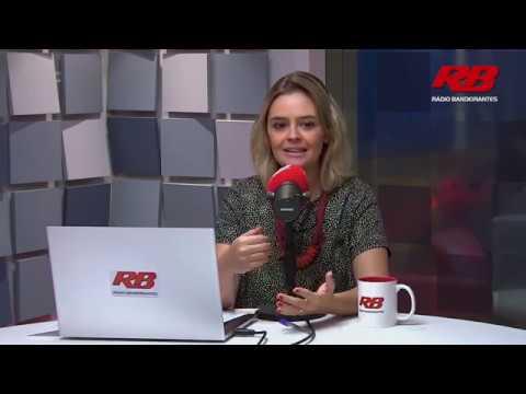 CONEXÃO MATERNA - DISCIPLINA POSITIVA -  1
