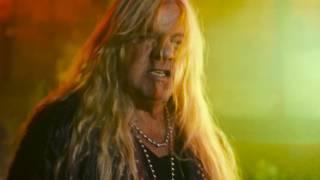 Смотреть клип Primal Fear - Angels Of Mercy