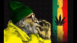 Snoop Dogg Smoke weed every day (dubstep remix)