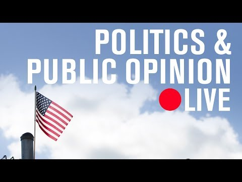 Patriotism is not enough: Jaffa, Berns, arguments that redefined American conservatism   LIVE STREAM