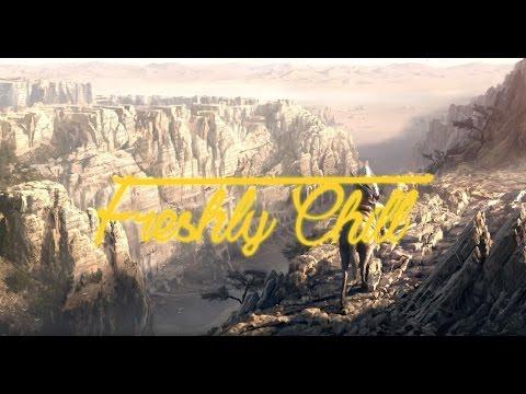 [Deep House] Oliver Moldan - High & Low (HUGEL Remix)
