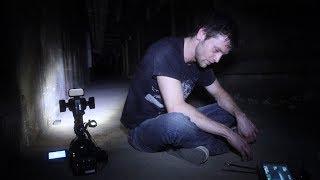 6 лучших фильмов, похожих на Искатели могил (2010)