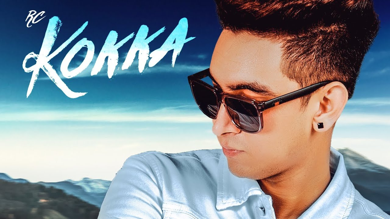New Punjabi Songs 2018 | Kokka: RC (Full Video Song) O2 | Latest Punjabi Songs