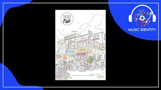 รักโง่ๆ : ติ๊ก Playground (Full Song) - Mono Music Cafe