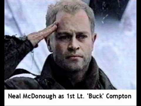 Image result for greater brandon burlsworth nick searcy the farmer Neal McDonough