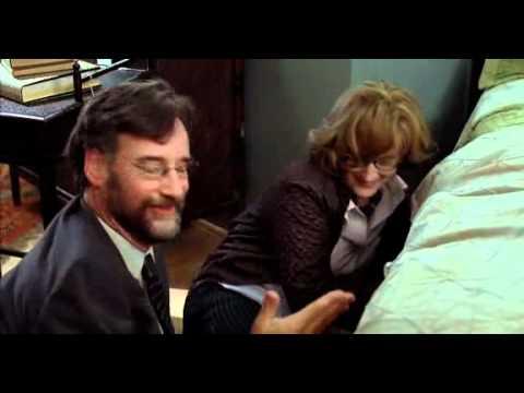 Meryl Streep & Uma Thurman (funny scenes)