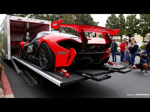 the-unboxing-of-a-$4m-mclaren-p1-gtr-road-legal-race-car