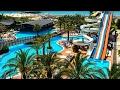 Liberty Hotels Lara, Lara, Antalya Province, Turkey, 5 stars hotel