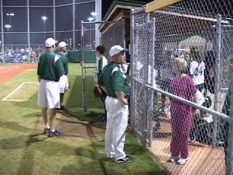 Viera High School Softball News Story