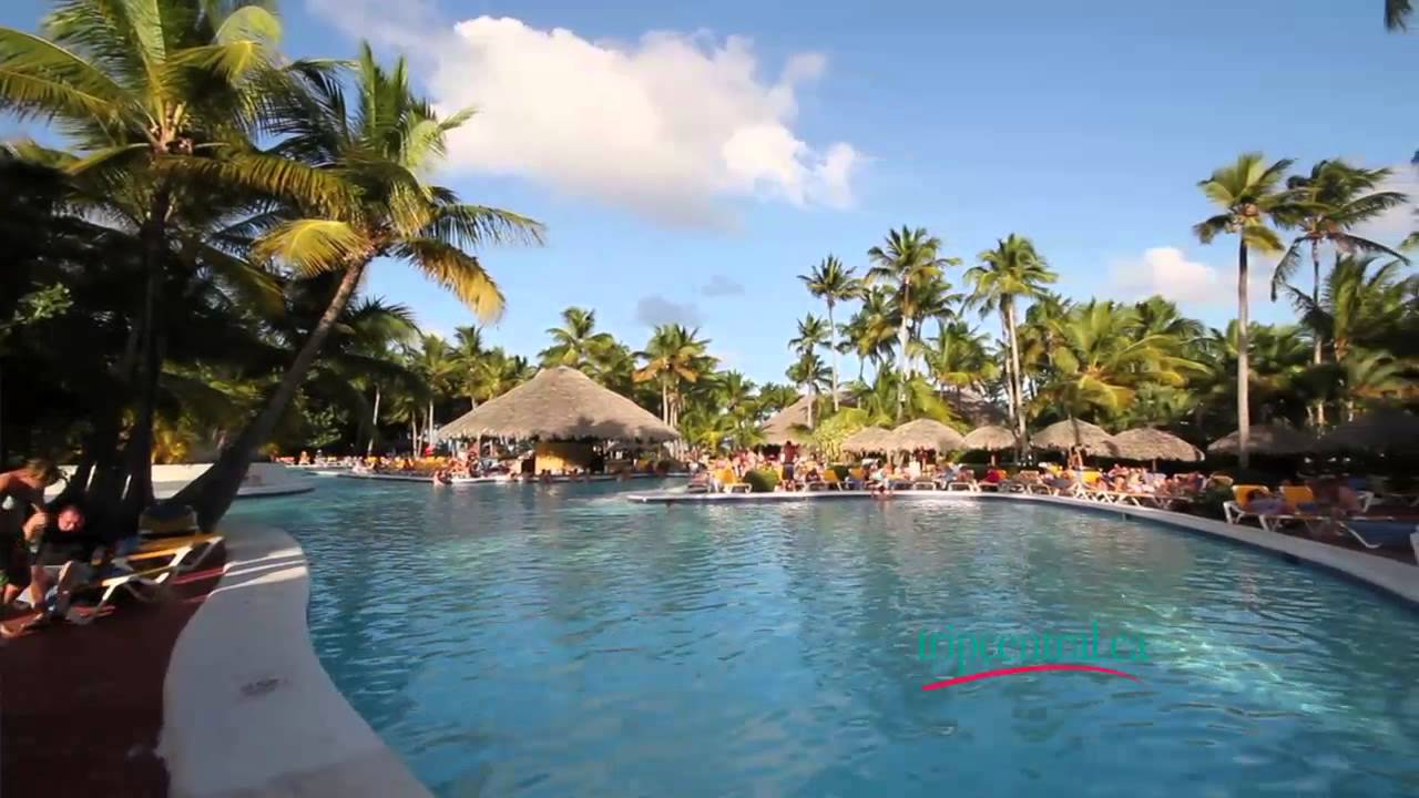 catalonia bavaro resort - bavaro beach golf & casino