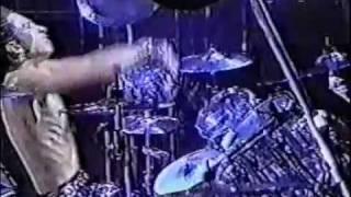 DAHLIA TOUR 1995-1996 東京ドーム.