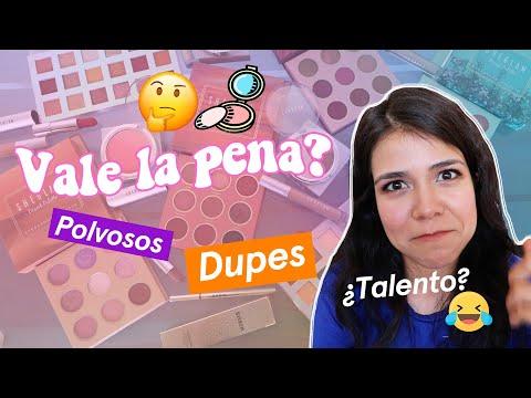 BANDA MS - LA MEJOR VERSIÓN DE MÍ (LETRA) from YouTube · Duration:  2 minutes 49 seconds