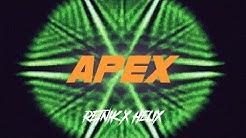 Download RETNIK BEATS X RARE AKUMA - LUCIFER (INSTRUMENTAL