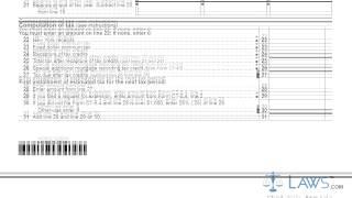 Form CT 3 S New York S Corporation Franchise Tax Return