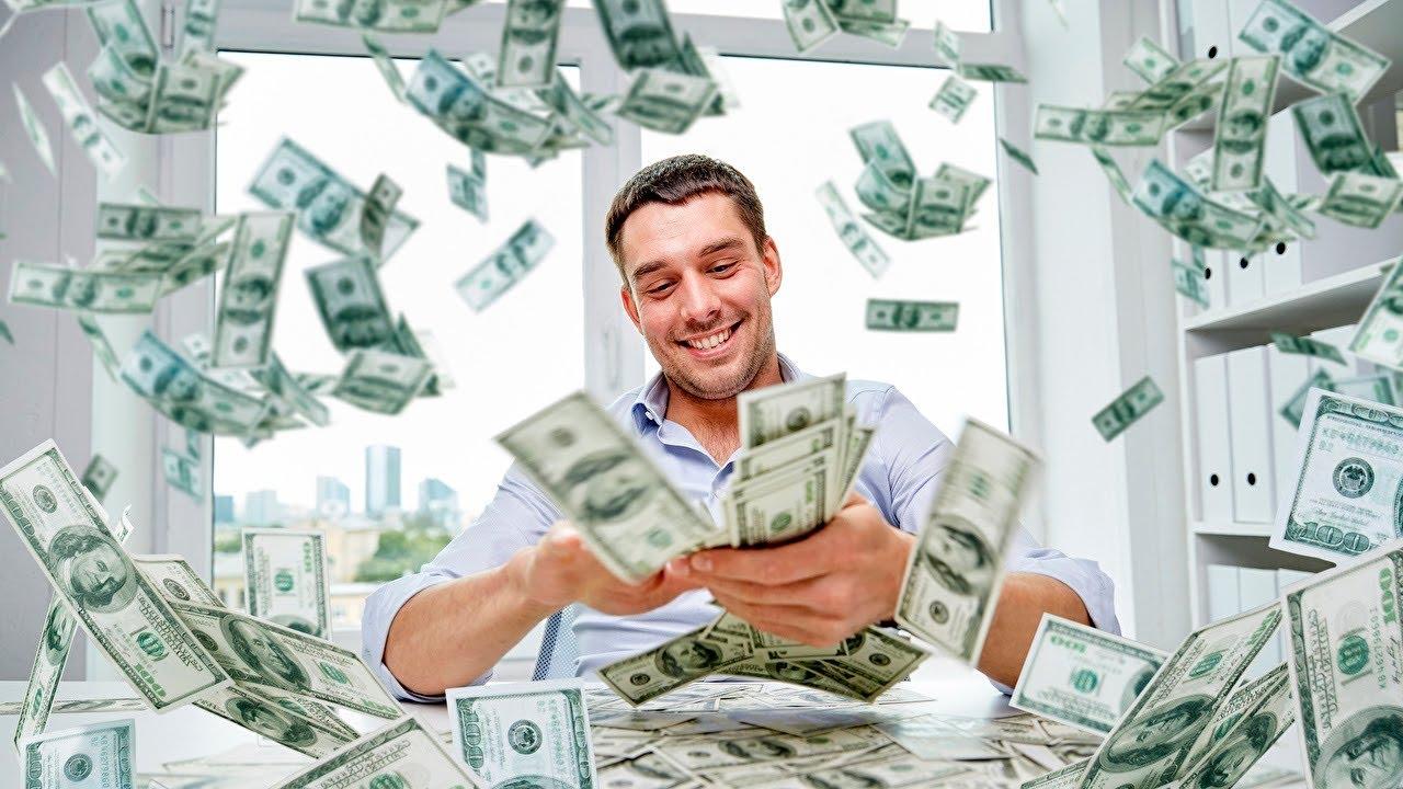 срочно заработать деньги в интернете московский кредитный банк южное бутово