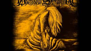 Blacksoul Seraphim - The Sightless Hero +lyrics