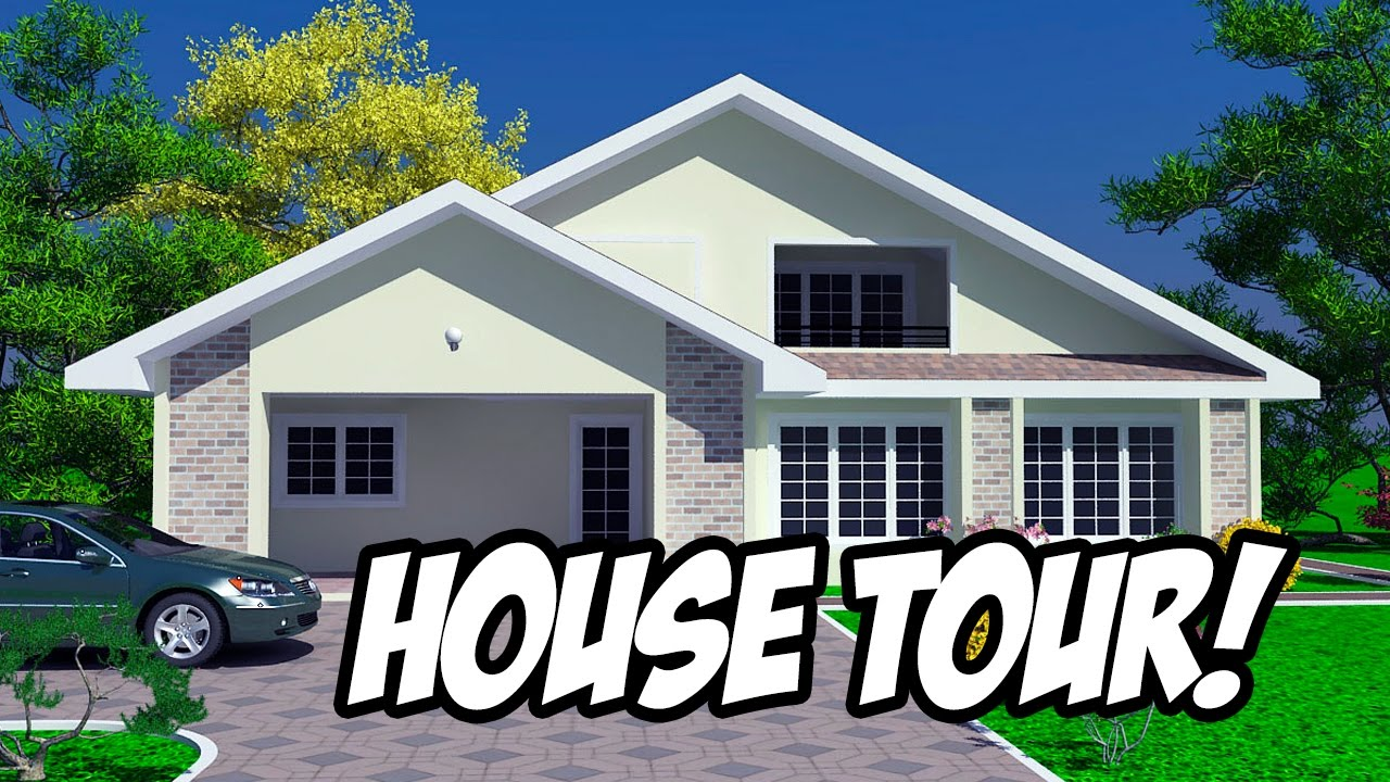 New House my new house tour!!! finally xd!! - youtube