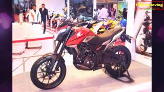 TOP 5 upcoming upto 300cc Bikes in INDIA 2017 ! Top Speed ! Price ! vlog