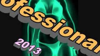 CCQ Professional Remix NonSTOP CCQ 2013 Filing Kfc