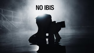 No IBIS?? My 5 Tips to shoot SMOOTH video