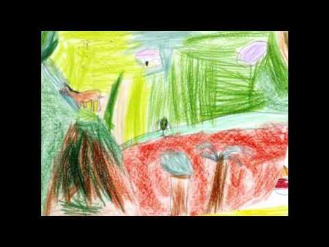 Verde que te quiero verdeиз YouTube · Длительность: 1 мин45 с