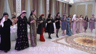 Турецка Уйгурская Свадьба 2018 Экрем Малика