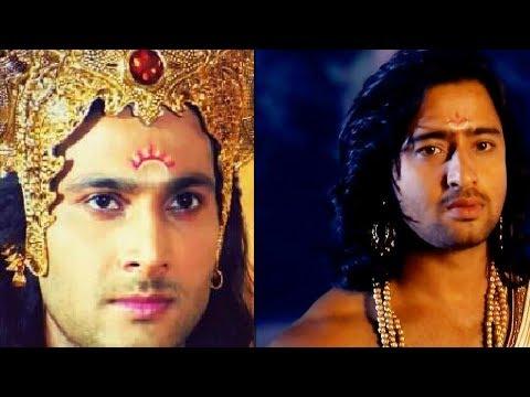 Karna & Arjun{Ek Maa Ki Santane}-Most Heart Touching Songs Ever!!
