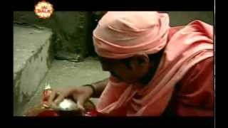 Jiyona Moad - Amar Arshi - Sudesh Kumari - Devotional Songs Free Download
